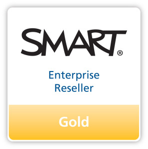 enterpriseReseller_gold