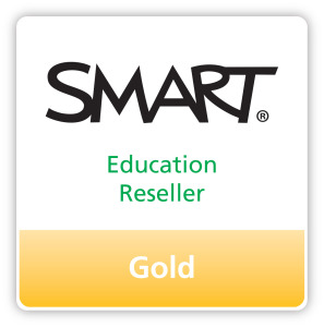 educationReseller_gold